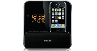 Philips DC315/05 Docking Speaker image